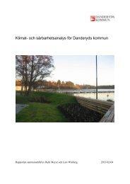 4a_ Bilaga - Klimat och sårbarhetsanalys_danderyd_130204.pdf