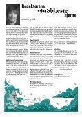 Nr. 3 - 2012 - LYS-strejfet.dk - Page 4