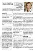 Nr. 3 - 2012 - LYS-strejfet.dk - Page 6