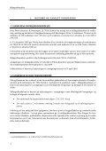 Læs hele godkendelsen (pdf) - Viborg Kommune - Page 5