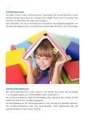 Brochure omgaan met klachten en bezwaren - Page 5