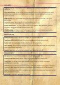 Création de personnage - Free - Page 4