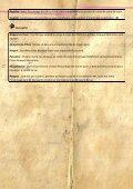 Création de personnage - Free - Page 7