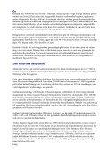Den gotländska skogens historia (pdf) - Skogsstyrelsen - Page 2
