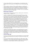 Den gotländska skogens historia (pdf) - Skogsstyrelsen - Page 3