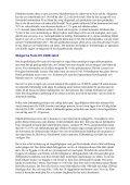 Den gotländska skogens historia (pdf) - Skogsstyrelsen - Page 4