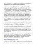 Den gotländska skogens historia (pdf) - Skogsstyrelsen - Page 5
