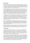 Den gotländska skogens historia (pdf) - Skogsstyrelsen - Page 6