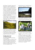 2010 - Vrensted.info - Page 4