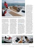 Breite Masse - Hanse Yachts - Seite 4