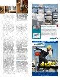 Breite Masse - Hanse Yachts - Seite 6