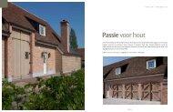 Download PDF - Pouleyn