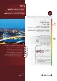 OakCapital SE – Folder - NGM
