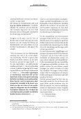 Postmoderne Spielerei of inbreuk op het auteursrecht ? - Page 6
