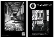 PDF booklet - fragma13