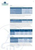 TARIEVENOVERZICHT KEYTRADE BANK NEDERLAND - Page 4