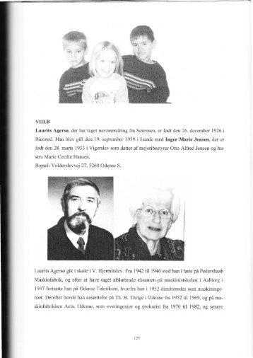 Johanne og Christian S. III Laurits A. side 125-128.pdf