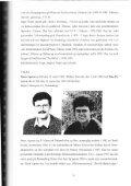 Johanne og Christian S. III Laurits A. side 125-128.pdf - Page 2