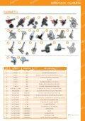 alimentazione e carburatori - Agriservice - Page 3