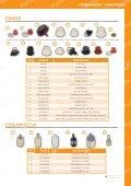 alimentazione e carburatori - Agriservice - Page 7