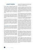 Télécharger document - Lefèvre Pelletier & associés - Page 2