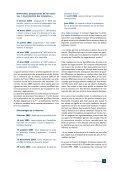 Télécharger document - Lefèvre Pelletier & associés - Page 3