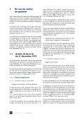 Télécharger document - Lefèvre Pelletier & associés - Page 6