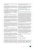 Télécharger document - Lefèvre Pelletier & associés - Page 7