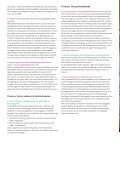 Toets wijzer - Page 5