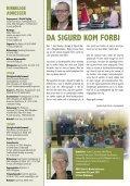 Kirkeblad nr. 2 - 2011 - Vivild-Vejlby pastorat - Page 2