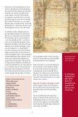Over het Joodse huwelijk - Kerk en Israël - Page 2