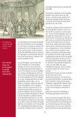 Over het Joodse huwelijk - Kerk en Israël - Page 3