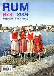 se pdf - Anna-Karin Björkman