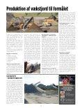TEMAAVIS - Aikan - Page 4