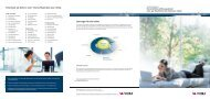 broschyr - Ekonomi och Affärssystem Norden AB