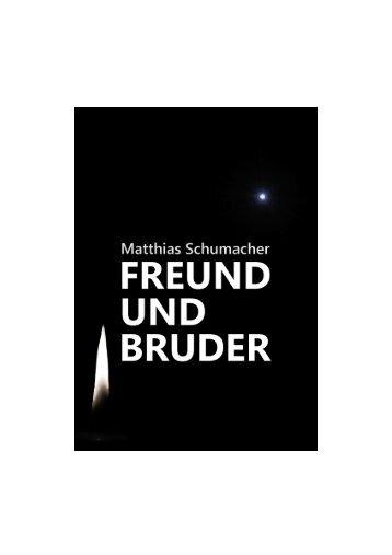 Ab sofort als kostenloser PDF-Download erhältlich! - Matthias ...