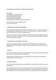 Protokoll SM 4-09 - ww.nsuweb.net