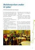 Malling Skole - 2009.indd - Page 7