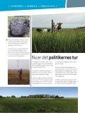 Nyhedsbrev 8 - Page 2