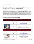 Internaatreglement: Academiejaar 2012-2013 Pagina 1 - OPZ Rekem - Page 2