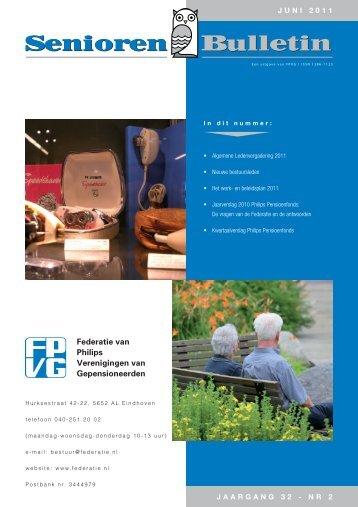 lib/img/FPVG nw SB JUNI 2011 LR.pdf - Federatie