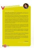 Brochure Caritas over de campagne - Welzijnszorg - Page 4