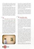 Brochure Caritas over de campagne - Welzijnszorg - Page 6