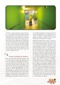 Brochure Caritas over de campagne - Welzijnszorg - Page 7