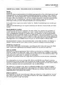 VVS - Tuborg Havnepark D - Page 2