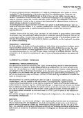 VVS - Tuborg Havnepark D - Page 3