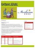Printversie Musea - Cultuur Click! - Page 4