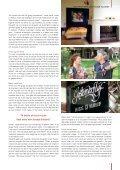 de combinatie - Bed & Breakfast nieuws - Page 5