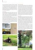 de combinatie - Bed & Breakfast nieuws - Page 6