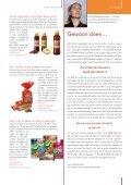 de combinatie - Bed & Breakfast nieuws - Page 7